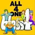 Bless4___ALL_4_ONE