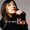 BoA___Do_The_Motion