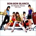 Bon_Bon_Blanco___B3_Master_pieces_2002_2004_2