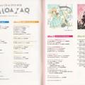 CLAMPAZAR___Booklet