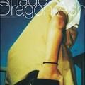 Dragon_ash___shade