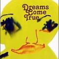 Dreams_come_true___Mascara_Matsuge__Hajimari_no_La