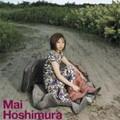 Hoshimura_Mai___Sunao_ni_Nare_nai