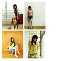 Ichigo_100__TV_OP___SHINE_OF_VOICE__dream_031