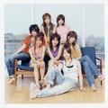 Ichigo_100__TV_OP___SHINE_OF_VOICE__dream_05