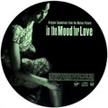 In_The_Mood_For_Love_Cover_cd