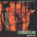 In_The_Mood_For_Love_Cover_front