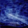 Lareine___Princess