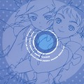 Mai_Otome_ED_Single___Otome_wa_DO_MY_BEST_deshou__Koshimizu_Ami_Kikuchi_Mika__Case_Inner