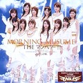Morning_Musume___The_ManPower