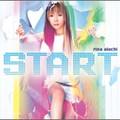 Rina_Aiuchi___Start