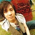 Tide_Line_Blue_ED_Single___VOICE__Tatsuhisa_Suzuki_01