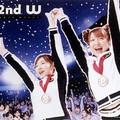 W___2nd_W
