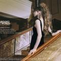 ami_suzuki_around_the_world_cdm_2005_05_jrp