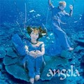 angela___sora_no_koe