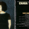 Chara Best booklet1_2