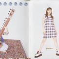 Puffy AmiYumi booklet1_21