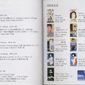 Chara Best booklet21_22