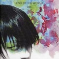 lab_end_of_the_world_jp_2005_01_jrp