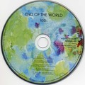 lab_end_of_the_world_jp_2005_04_jrp