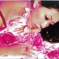 miliyah_kato_rose_jp_2005_08_jrp