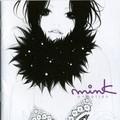 mink___e_motion1