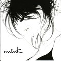 mink___mink071