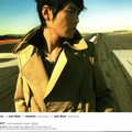 ryouhei_feat_verval__m_flo__onelove_cdm_jp_2006_06_jrp
