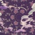 xxxHOLiC_Movie__Manatsu_no_Yoru_no_Yume__Original_Soundtrack07