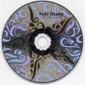 yuki_otake_greensleeves_jp_2005_08_jrp