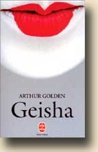golden_geisha