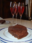 fondant_au_chocolat_001