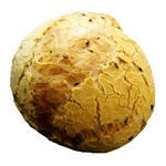 bread1_big_05