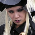 12_20__20Harajuku_20fashion_20_dark_