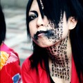 troubled_harajuku_teen