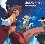 hack_ost_1
