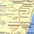Fianarantsoa (hautes-terres)