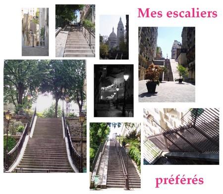 escaliers_pr_f_r_s1