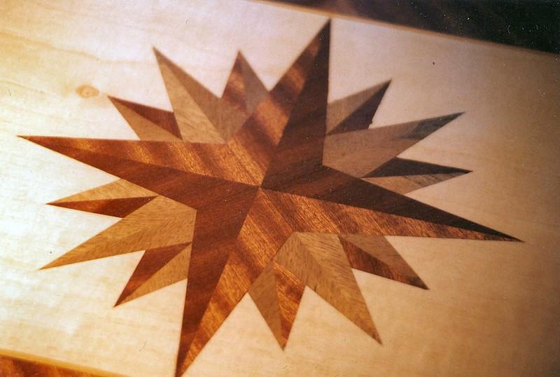 Meuble de style transition ma petite galerie d 39 art for Meuble bois de rose prix