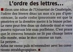 lettres1