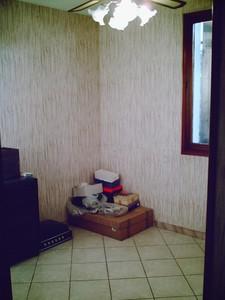 photo_030