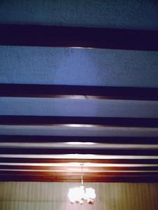 photo_088