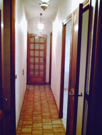 couloir1_vue_diff_rente_