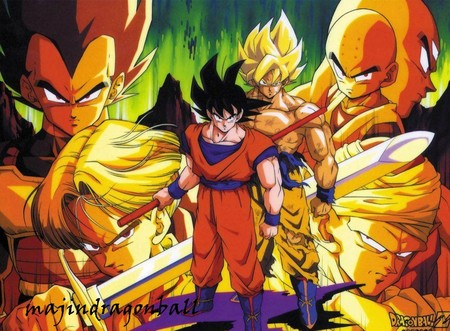 dragon_ball_z_s_5_1_