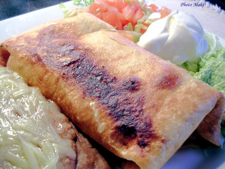 chimichanga_au_poulet