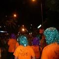 997-2006 - 04 - 22 - Carnaval de Nouméa