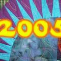 album2005