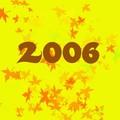 album2006