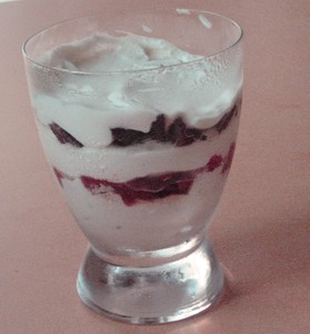 verrine_tomates_olives1