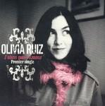 olivia_ruiz